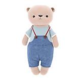 Мягкие игрушки Игрушки Rabbit Медведи Животный принт Животные Животные Животный принт Куски