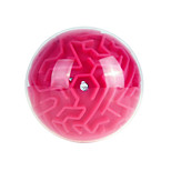 Toys Toys Sphere Pieces Kids Adults' Gift