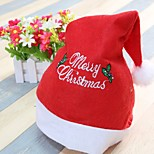 cheap -Ornaments Holiday Family Christmas Decoration