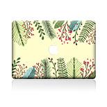 Skin Sticker for MacBook Pro 15'' with Retina MacBook Pro 15'' MacBook Pro 13'' with Retina MacBook Pro 13'' MacBook Air 13'' MacBook Air