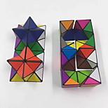 Кубик Infinity Cube Игрушки Игрушки Square Shape Товары для офиса Стресс и тревога помощи Взрослые Куски