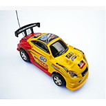 RC Car 8803 Car Off Road Car Racing Car Brushless Electric * KM/H Remote Control Rechargeable Electric