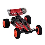RC Car 9115 2.4G High Speed 4WD Drift Car Buggy SUV Racing Car 20 KM/H Remote Control Rechargeable Electric