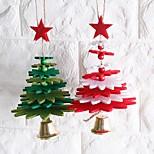 другие праздничные дни для отдыха в других местах для рождественских праздников