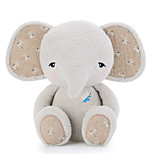 Stuffed Toys Toys Rabbit Elephant Animal Animal Animals Kids Pieces