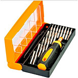Cell Phone Repair Tools Kit Tweezers Screwdriver Replacement Tools
