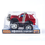 Vehicle Classic Car Toys Car Vehicles Classic Kids 1 Pieces