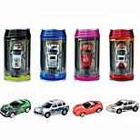 RC Auto WL Toys 2015-1A 4 Kanäle 2.4G Auto KM / H