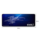 AJAZZ Professional Gaming Mouse Pad80*30*3cm