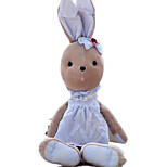 Stuffed Toys Toys Rabbit Animal Animal Animals Animal Kids Pieces
