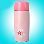 Office/Career Gifts Drinkware, 300 Stainless Steel Water Water Bottle