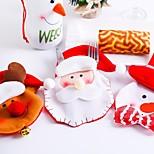 Storage Bag Santa Leisure Other ChristmasForHoliday Decorations