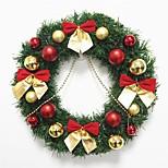 1pc Halloween Decorations Christmas OrnamentsForHoliday Decorations 30*30