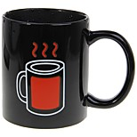 Недорогие -Чаепитие Стаканы, 300 Кофе Чайный Вакуумный Кубок