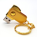 baratos -Ants 2GB unidade flash usb disco usb USB 2.0 Metalic metal