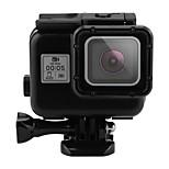 Action cam / Sport cam All'aperto Portatile Custodia Idrorepellente Per Videocamera sportiva Gopro 6 Gopro 5 Spiaggia Campeggio /