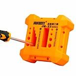 cheap -Magnetizer Demagnetizer Screwdriver Magnetic Herramientas Ferramentas
