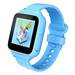 XIAOXUN Children Phone Watch