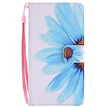 Case For Huawei Mate 9 Mate 10 Card Holder Wallet with Stand Flip Magnetic Pattern Full Body Flower Hard PU Leather for Huawei Mate 10