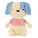 Stuffed Toys Toys Rabbit Cat Dog Animal Animal Animals Kids Pieces