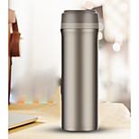 Sports & Outdoor Office/Career Drinkware, 500 Stainless Steel Water Water Bottle