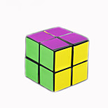 Infinity Cubes Toys Toys Kids Stress and Anxiety Relief Novelty Square Shape Plastics Places Simple Office/career Pieces Kids Teen