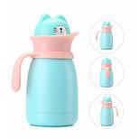 Drinkware, 300 Stainless Steel Water Vacuum Cup