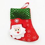 рождественские украшения рождественские украшения