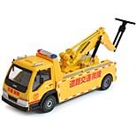 Экипаж Игрушечные машинки Игрушечные грузовики и строительная техника Игрушки Обучающая игрушка Строительная техника Игрушки Машина