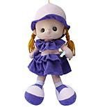 Мягкие игрушки Игрушки Мультяшная тематика Мода Свадьба Для детей Мягкость Декоративная Дизайн