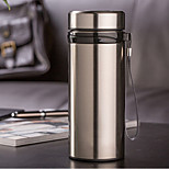 Sports & Outdoor Office/Career Drinkware, 700 Stainless Steel Water Water Bottle