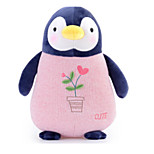 Stuffed Toys Toys Penguin Animal Animal Animals Kids Pieces