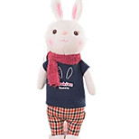 Stuffed Toys Toys Rabbit Animal Animal Kids Pieces