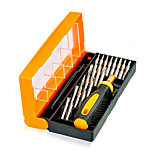 Cell Phone Repair Tools Kit Magnetized Tweezers Screwdriver Replacement Tools