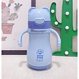 Business Drinkware, 320 Stainless Steel Water Vacuum Cup