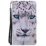 Case For Huawei Mate 9 Mate 10 Card Holder Wallet with Stand Flip Magnetic Pattern Full Body Animal Hard PU Leather for Huawei Mate 10