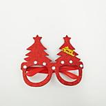 Weihnachtsspielzeug Gläser Weihnachtsornament