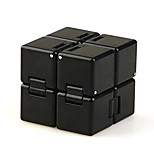Infinite Cube Toys Toys Office Desk Toys Stress and Anxiety Relief Anti Slip Square Shape Pieces Adults' Gift