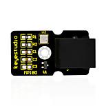 keyestudio easy plug bmp180 барометрический датчик давления для ардуинового стартера