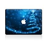 Наклейки для MacBook Pro 15'' with Retina MacBook Pro 15 '' MacBook Pro 13'' with Retina MacBook Pro 13 '' MacBook Air 13'' MacBook Air