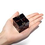 Недорогие -Кубик Infinity Cube Игрушки Игрушки Новинки Square Shape Товары для офиса Стресс и тревога помощи Взрослые Куски