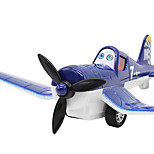 Pull Back Vehicles Toy Airplanes Plane Toys Aircraft Nautical For Children Music & Light Fashion Kids 1 Pieces