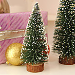 1pc Christmas Decorations Christmas OrnamentsForHoliday Decorations 25*9*9