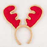 1pc Christmas Decorations Christmas OrnamentsForHoliday Decorations 33*32*2cm