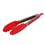 Bakeware Sets Traveling Multifunction Meat Cooking Utensils Ice Silicon Rubber Steel Tube Multi-function Baking Tool