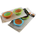 Cookie Tools Novelty Cookie Plastics DIY