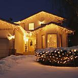 1pc Christmas Decorations Christmas OrnamentsForHoliday Decorations 1000