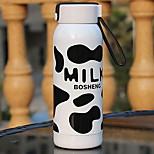 Office/Career Drinkware, 260 Stainless Steel Water Water Bottle