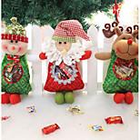 3pcs Christmas Decorations Christmas OrnamentsForHoliday Decorations 0.35
