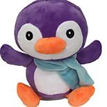 Stuffed Toys Toys Penguin Animal Animal Animals Animal Kids Pieces